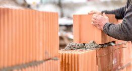 Na čo by ste mali myslieť už pri stavbe rodinného domu?