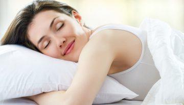Ako vybrať ten správny matrac?