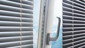 Ako zabezpečiť v domácnosti vždy príjemný vzduch?