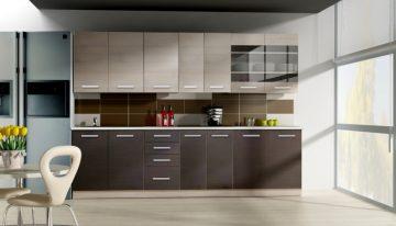 Ako vyberať kvalitný nábytok do bytu?
