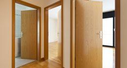 Ako si vyberať nový byt?