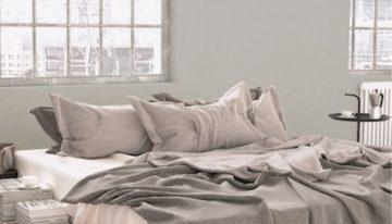 Hygge – užite si pohodlie domova