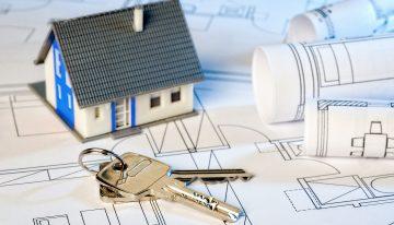 Ako si vybrať projekty rodinných domov čo najlepšie?