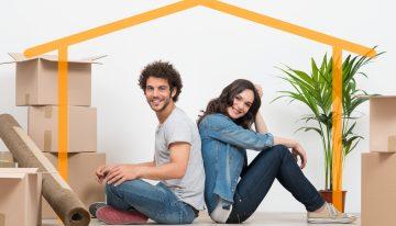Poistenie domácnosti a situácie, ktoré rieši