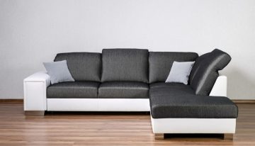 8 dôvodov, prečo zvoliť kúpu sedačky na mieru