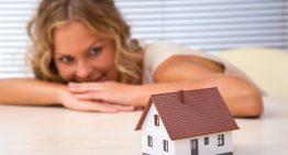 Otázky, ktoré by ste si mali položiť, ak si plánujete kúpiť nové bývanie