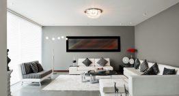 Menšie zmeny, ktoré interiér vašej domácnosti po dlhej zime ocení