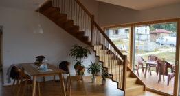 Praktické tipy, ktorými lacno a rýchlo skrášlite interiér vášho domova