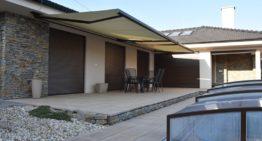 Objavte perfektné slnečné riešenie pre váš domov
