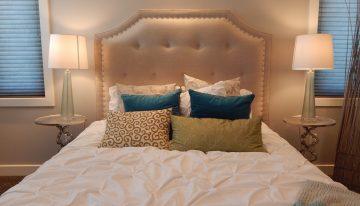 Kvalitný spánok vám zabezpečí dobrý matrac. Viete, ako sa oň postarať?