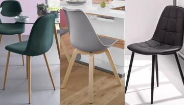 Štýlový nábytok, ktorý vám nesmie chýbať: aké trendy frčia?