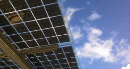 Má na Slovensku význam používať solárne kolektory na vykurovanie?