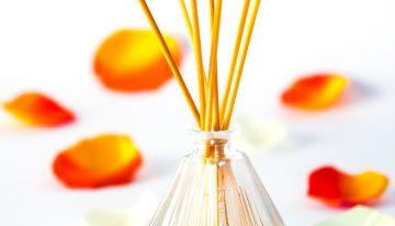 Rozlúčte sa s letom pohodovo – s vonnými sviečkami a dokonalou atmosférou!