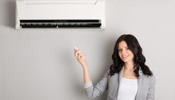 Klimatizácie do bytu sú opradené mnohými mýtmi. Ktorým z nich neveriť?