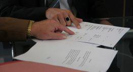 Ako zabezpečiť daňové poradenstvo pre svoju firmu?