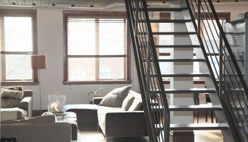Chystáte rekonštrukciu bývania? Doplňte ju o smart riadiacu jednotku!