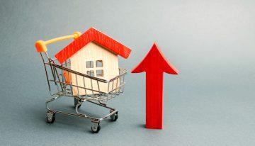 Aká je cena sťahovania? Cenník sťahovania od firmy dokáže ušetriť peniaze