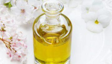 Tajomný svet parfumov