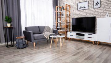 Správny výber nábytku prináša potešenie i radosť