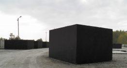 Výstavba septiku – úradné aspekty