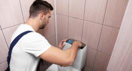 Najčastejšie problémy s WC, ktoré dokážete opraviť aj sami