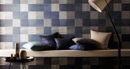 Moderné tapety na stenu: Trendy kúsky spestria váš interiér!