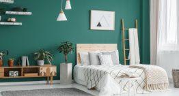 Potrebuje vaša spálňa nový impulz? Poradíme vám, na čo sa zamerať