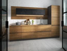 Kuchyňa ako srdce domácnosti: V akom štýle ju zariadiť?
