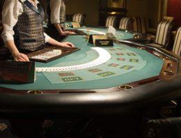 Dá sa zarobiť hraním v online kasíne?