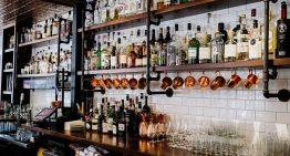 Barmanské potreby na jednom mieste – to je Gastromania.sk