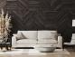 5 tipov, ako dodať šmrnc stenám v interiéri