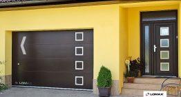 Ako vybrať vchodové dvere – materiály, zabezpečenie a výhody