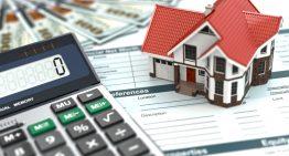 Vedeli ste, že s hypotékou môžete ušetriť?