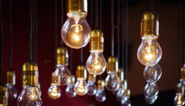 Ako ušetriť na svietení? Kúpte si LED osvetlenie so životnosťou niekoľko desiatok tisíc hodín