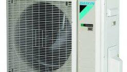 Klimatizácia Bratislava: pohodlie je dôležité