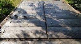 Čo sú to betónové žumpy a na čo slúžia?